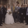 British Humour - Wedding Photographers Routine