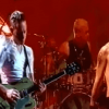 DEPECHE MODE - BEST OF LIVE IN CONCERT 1988 - 2009