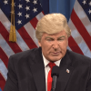 Donald Trump Press Conference Cold Open - SNL