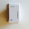 How to extend your Wi-Fi network with a power line adapter