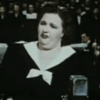Kate Smith introduces God Bless America