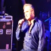 Morrissey - Kings Theatre - Brooklyn - Sept 24, 2016
