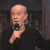The Top 10 George Carlin Routines #1 (Religion Is Bullshit)