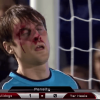 Top Soccer Shootout Ever With Scott Sterling