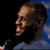 Up to 2,300 students will go to college for free thanks to LeBron James