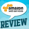 What Customers think about Amazon AWS throughout the world?